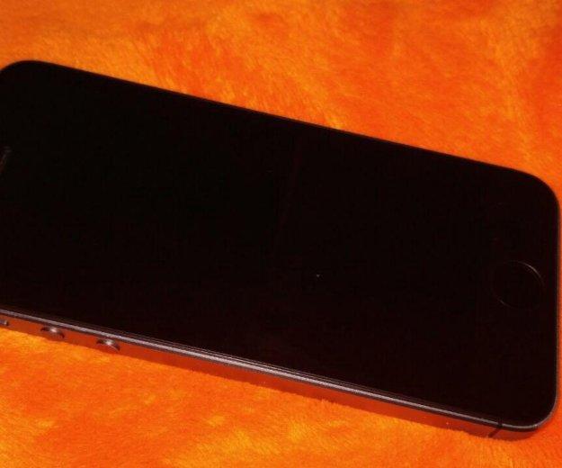 Iphone 5s 64gb. Фото 2. Санкт-Петербург.