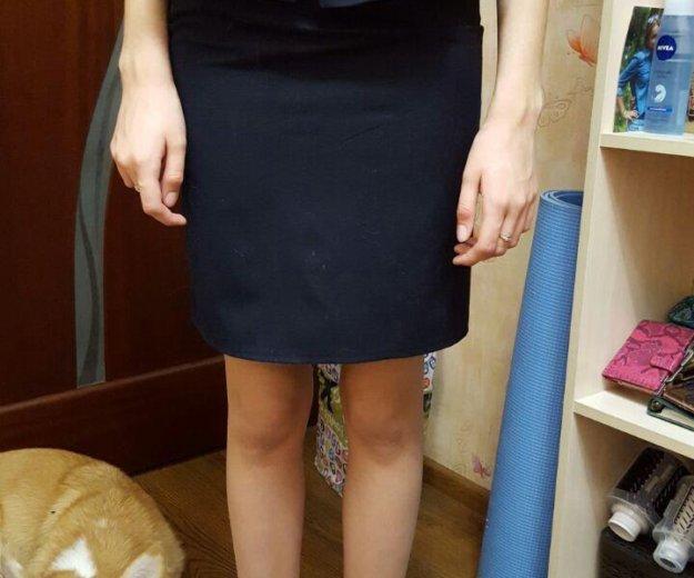 Брюки и юбка. Фото 3. Москва.