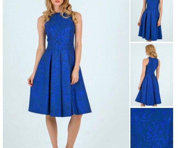 """Эффектное платье """"леона 20"""". Фото 1. Москва."""