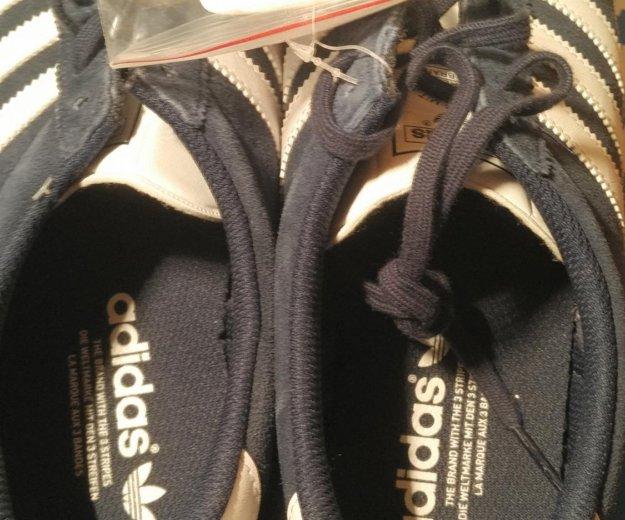 Adidas gazelle og. Фото 3. Химки.