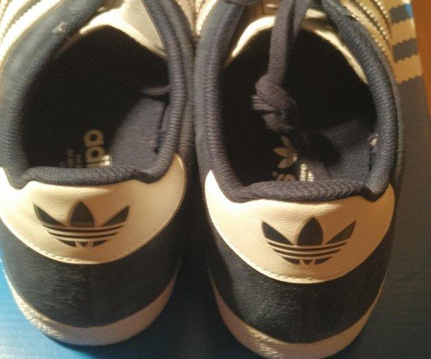 Adidas gazelle og. Фото 4. Химки.