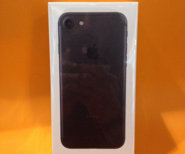 Apple iphone 7 128 gb. Фото 1. Москва.