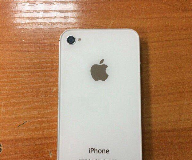 Iphone 4s. Фото 2. Липецк.