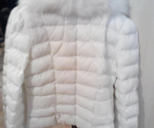 Куртка. Фото 1. Липецк.