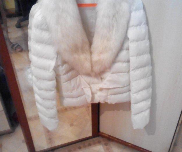 Куртка. Фото 2. Липецк.