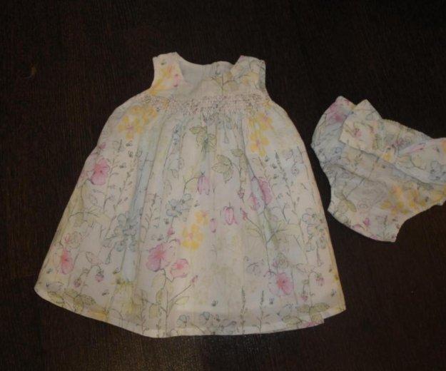 Платье next. Фото 1. Кострома.