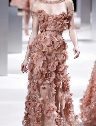 Вечернее платье. Фото 1. Иваново.