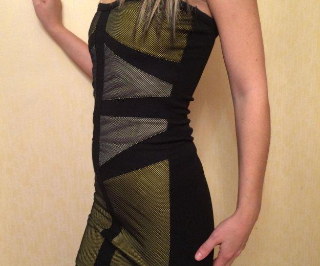 Платье. Фото 2. Саратов.