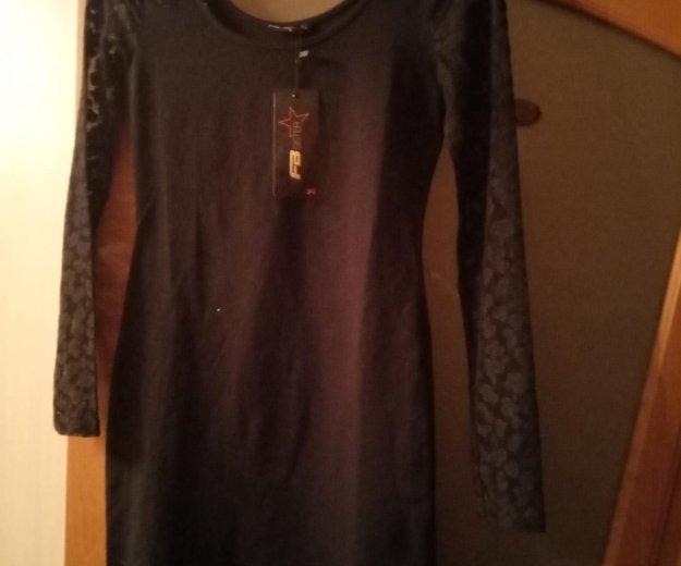 Платье. Фото 1. Кстово.
