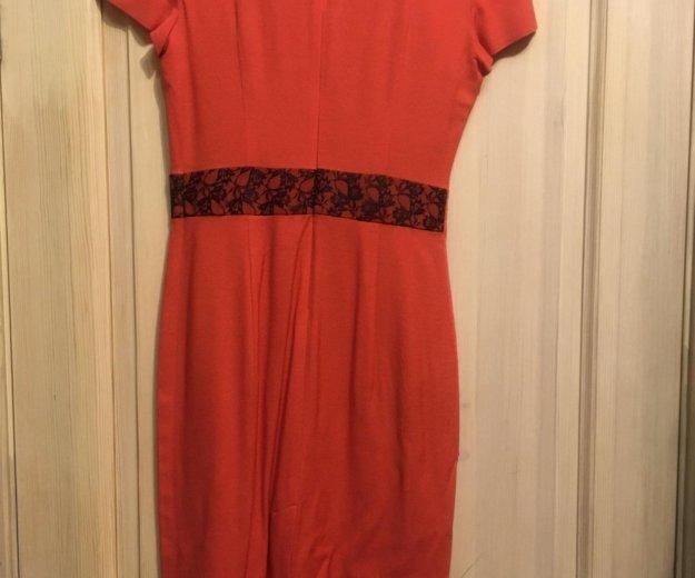 Платье charuel, размер 42. Фото 2. Люберцы.