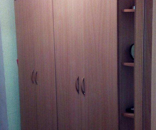 Шкаф. Фото 1. Пенза.