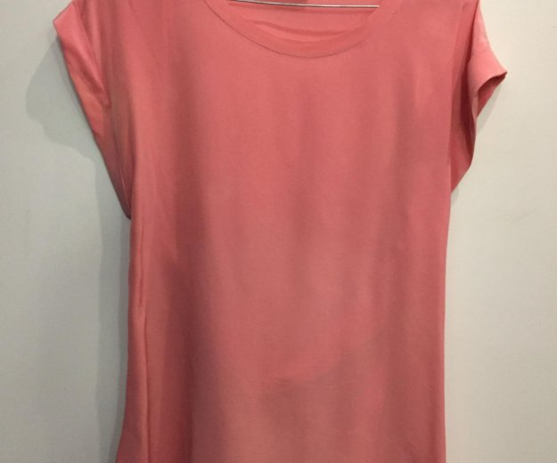 Блуза шёлковая pinko. Фото 1. Балашиха.
