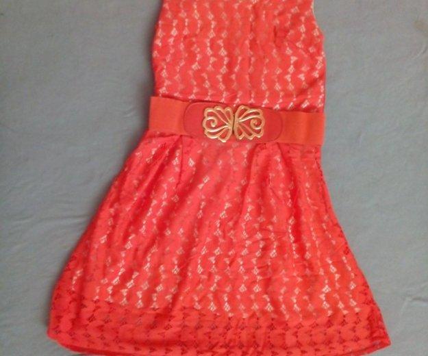 Платье. Фото 1. Кисловодск.