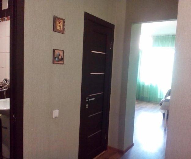 Квартира 1-ая. Фото 4. Орел.