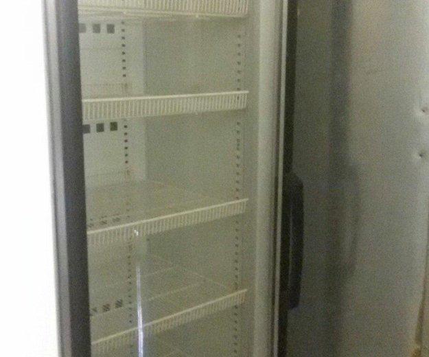 Холодильное оборудование. Фото 1. Оренбург.
