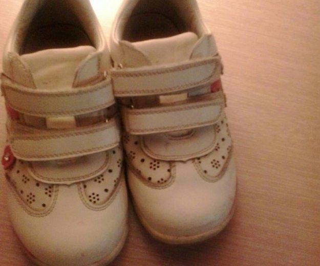 Продаю детскую обувь. Фото 2. Саратов.