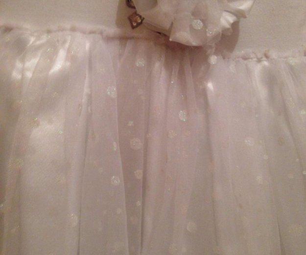 Нарядное платье. Фото 1. Санкт-Петербург.