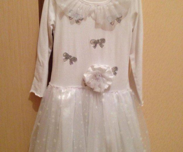 Нарядное платье. Фото 3. Санкт-Петербург.