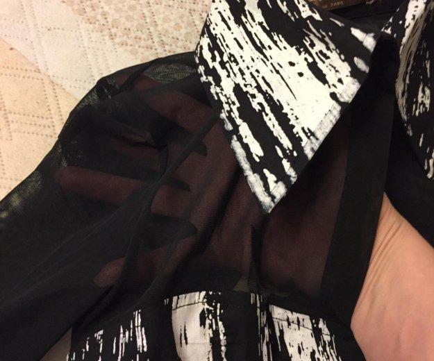 Новая блуза с корсетом. Фото 2. Ярославль.