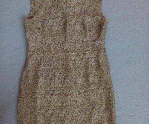 Платье с накидкой. Фото 1. Кисловодск.