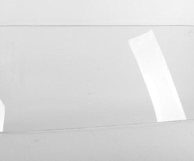 Лобовые стёкла на ваз 2107. Фото 1. Роговская.