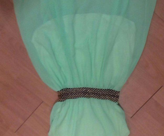 Платье 44-46р. Фото 1. Череповец.