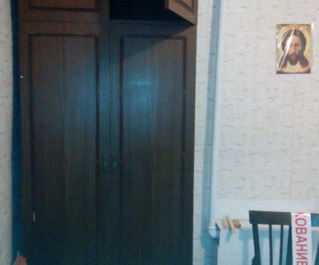 Продам срочно шкафы. Фото 2. Пушкино.