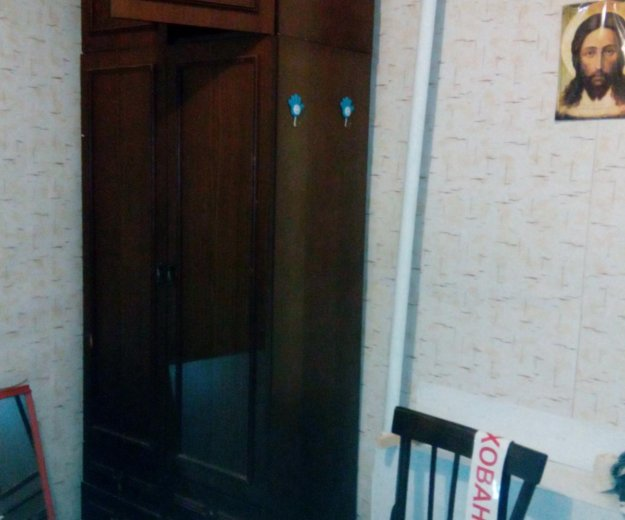 Продам срочно шкафы. Фото 4. Пушкино.