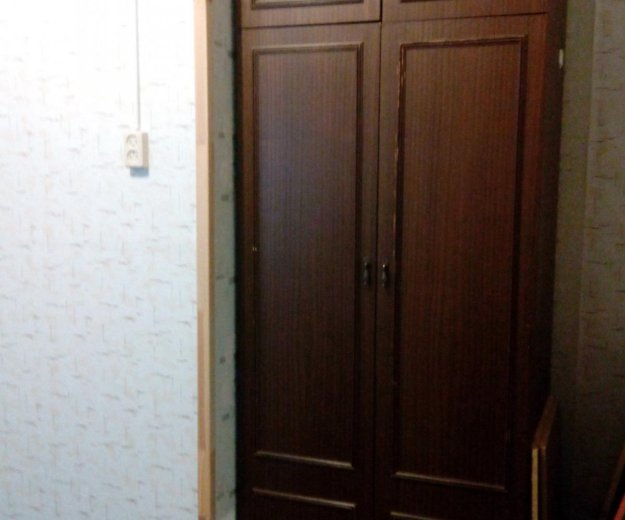 Продам срочно шкафы. Фото 1. Пушкино.