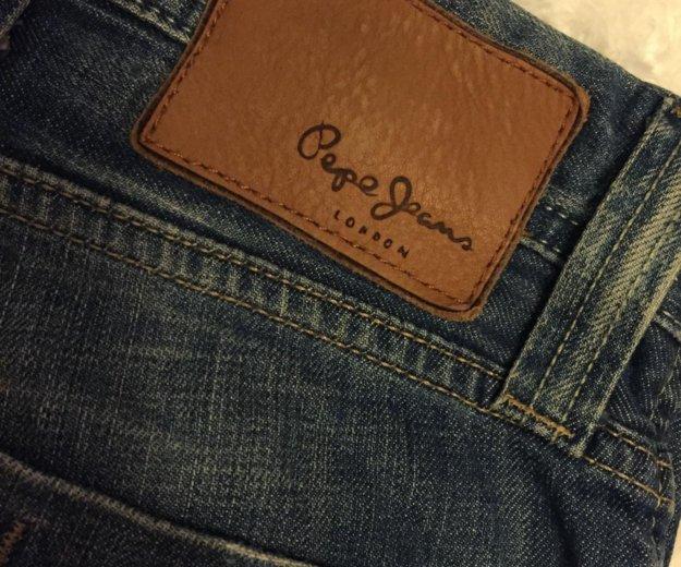 Pepe jeans оригинал. Фото 1. Санкт-Петербург.