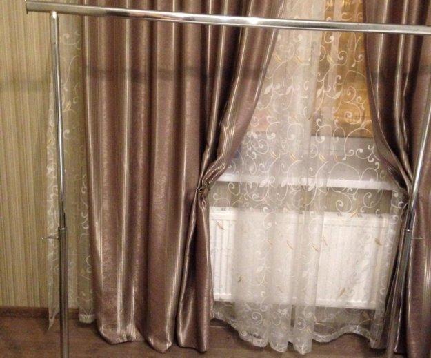 Напольная вешалка. Фото 3. Санкт-Петербург.