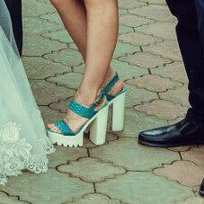 Продам туфли. Фото 1. Альметьевск.