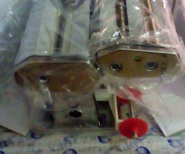 Лапшерезка без коробки новая. Фото 1. Люберцы.