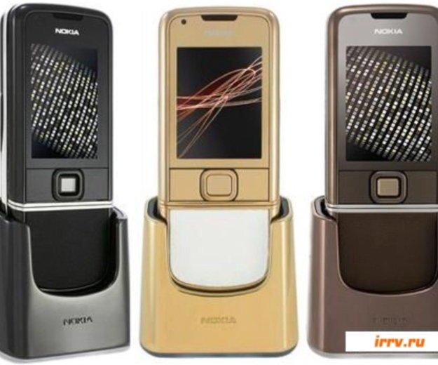 Nokia 8800 arte nokia 7900 оригинал. Фото 2. Екатеринбург.