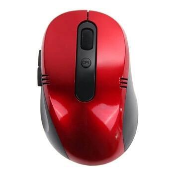 Безпроводная оптическая мышь. Фото 1. Волгоград.