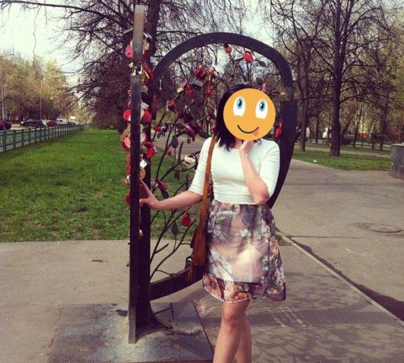 Платье 42-44. Фото 2. Краснодар.