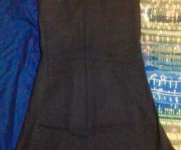 Юбка джинсовая. Фото 1. Махачкала.