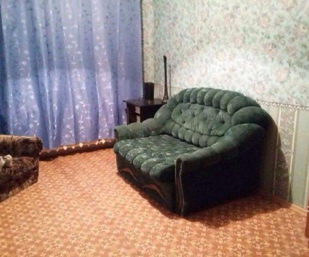 Сдаю комнату. Фото 1. Тюмень.
