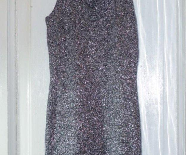 Платье vero moda. Фото 1. Санкт-Петербург.