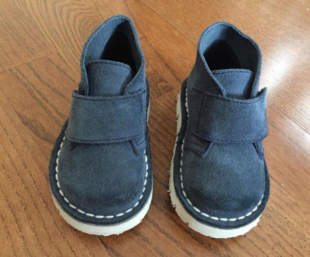 Детскя обувь. Фото 3. Москва.