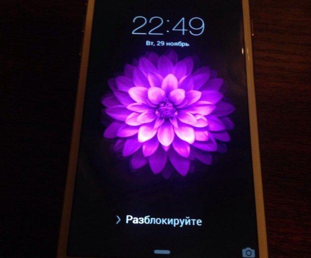 Iphone 6s plus (копия). Фото 2.