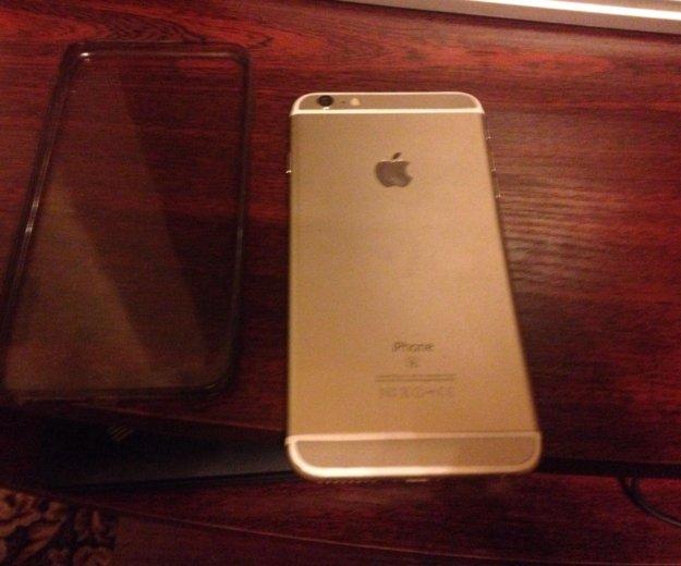 Iphone 6s plus (копия). Фото 3.