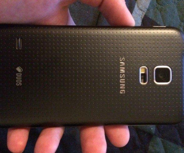 Samsung galaxy s5 mini. Фото 2. Челябинск.
