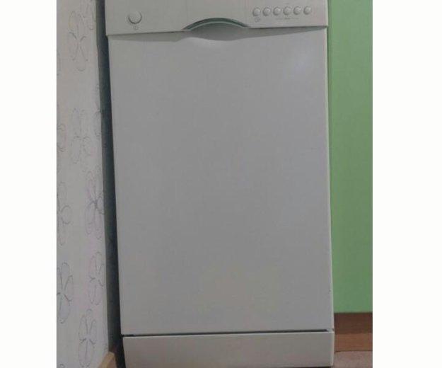 Посудамоечная машина bosch. Фото 1. Сураж.