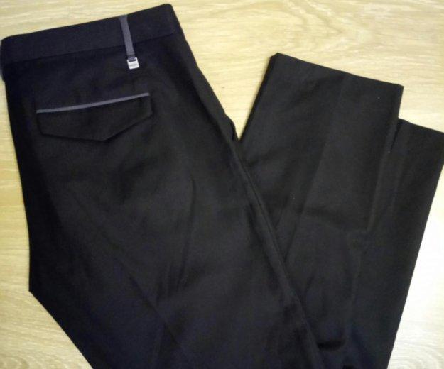 Муж брюки штаны antony morato. Фото 3. Краснодар.