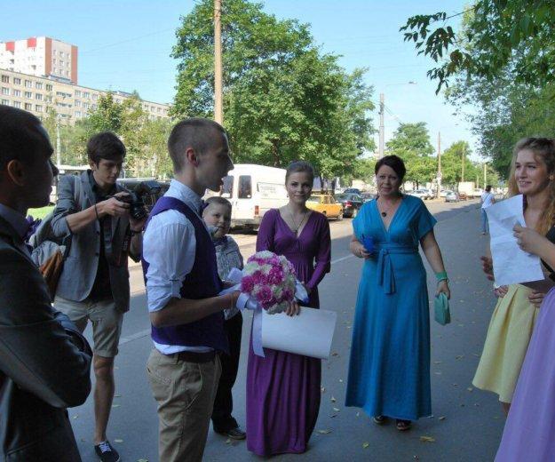 Два платья!. Фото 3. Санкт-Петербург.