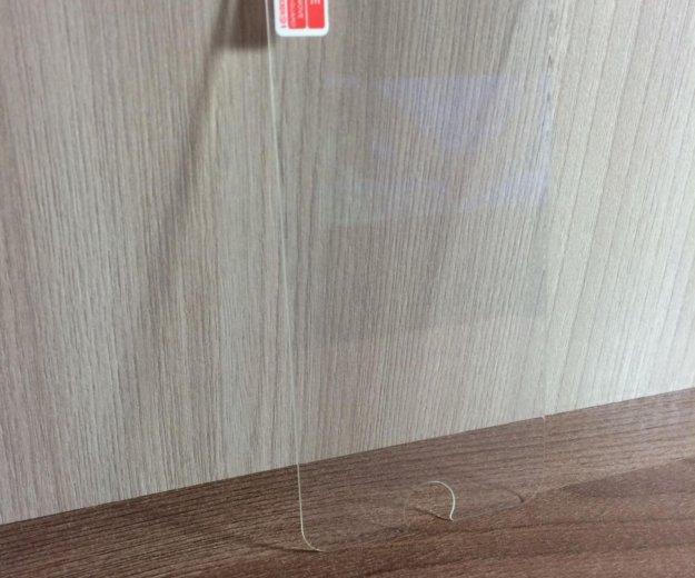 Защитное стекло iphone 6/6s 4.7. Фото 3. Санкт-Петербург.