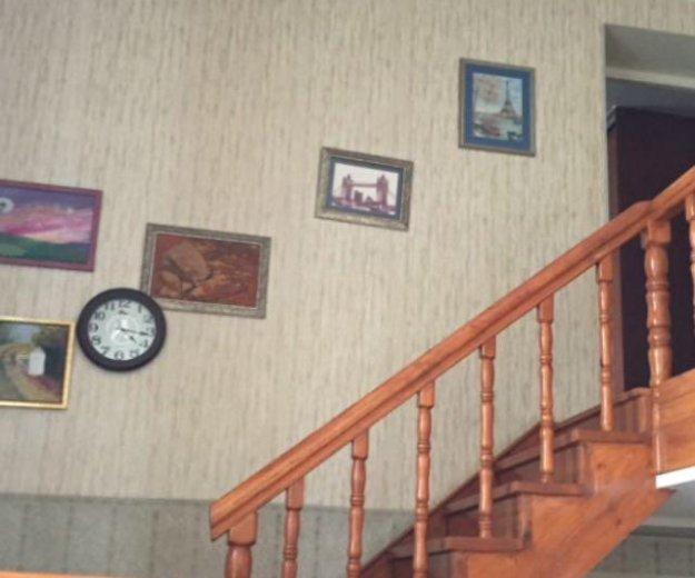 Двухуровневая 3-х комнатная квартира. Фото 4. Екатеринбург.