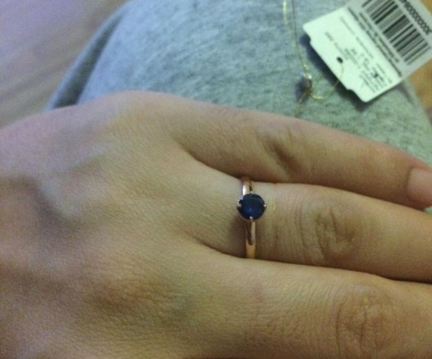 Золотое кольцо. Фото 1. Долгопрудный.