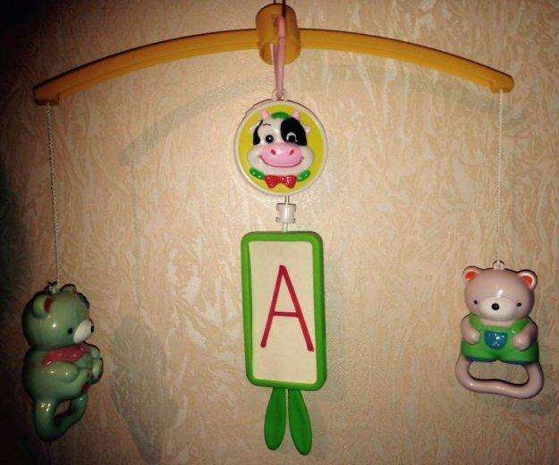 Игрушки детские. Фото 1. Москва.